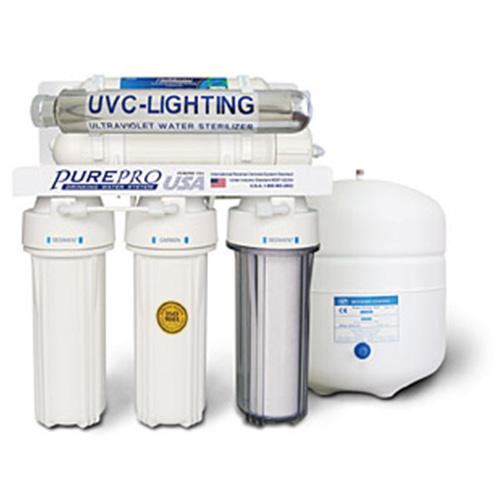 EC106-UV-1