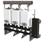 Gas boilers_RDC_EN