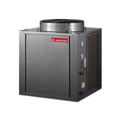 Heat-Pump-Commercial_Printout_LR-1