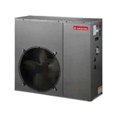 Heat-Pump-Commercial_Printout_LR-3