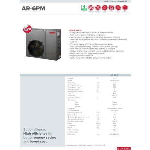 Heat-Pump-Commercial_Printout_LR-9