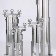 bag-filter-housing-500×500