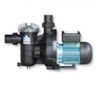 EMAUX-Pump-SS-Series