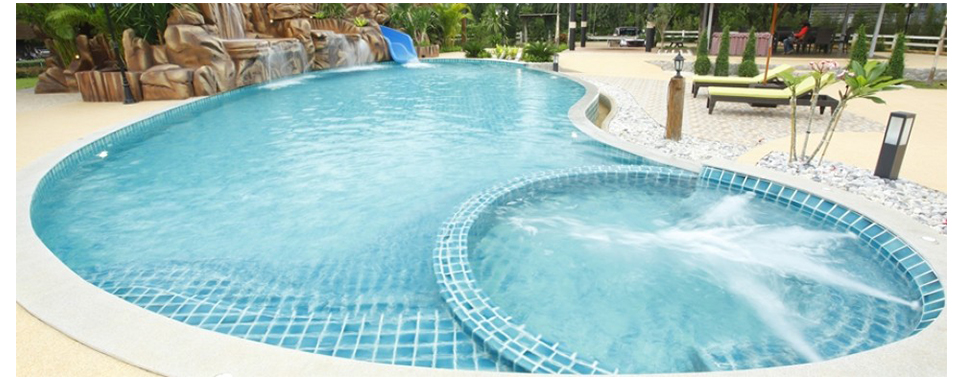 Swimming Pool Sun Hour Group Co Ltd