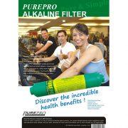 Alkaline-Filters-2