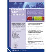 Alkaline-Plus-2