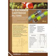 Deionization-(DI)-Filters-2