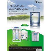 Perfect-Water-PJ-703-3