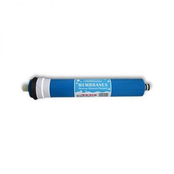 Cartridge Filters-062
