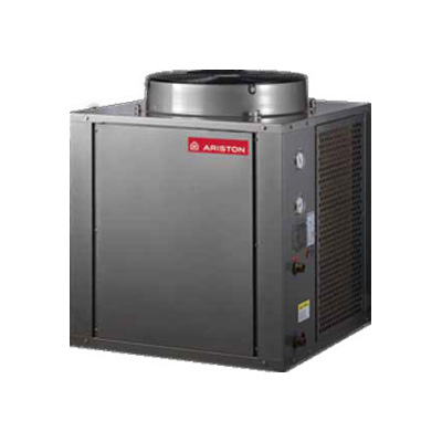Heat-Pump-Commercial_Printout_LR-1