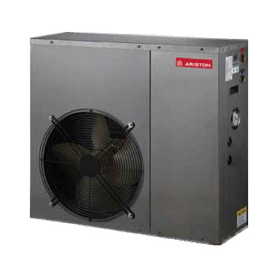 Heat-Pump-Commercial_Printout_LR-2