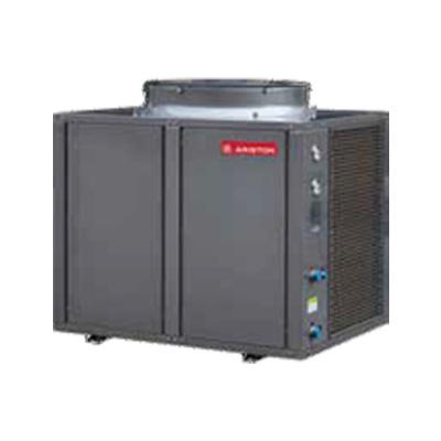 Heat-Pump-Commercial_Printout_LR