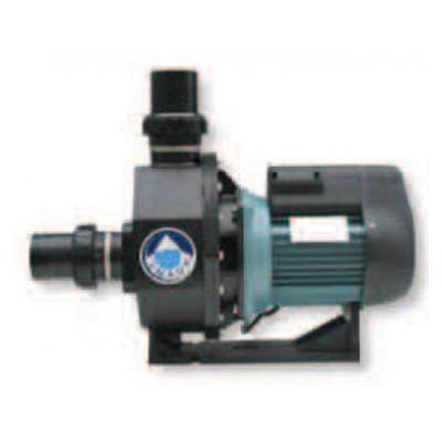 EMAUX-Pump-SR-Serie