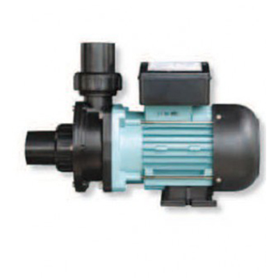 EMAUX-Pump-ST-Series